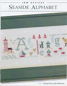 JBW Designs - Seaside Alphabet THUMBNAIL