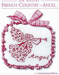 Jbw designs french country angel stoney creek online store for French country stores online