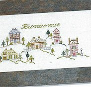 JBW Designs - French Country Homes THUMBNAIL