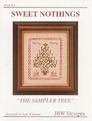JBW Designs - Sampler Tree