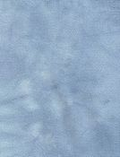 Jobelan 28ct Hand-Dyed Cornflower Blue