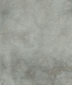 Jobelan 28ct Hand-Dyed Dense Fog - *Temporarily Out of Stock