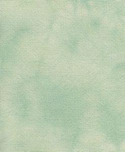 Jobelan 28ct Hand Dyed Morning Dew Stoney Creek Online Store