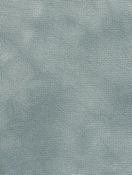 Jobelan 28ct Hand-Dyed Twilight Mist