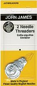 John James Needle Threader