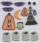 Praiseworthy Stitches - The Buzzard's Roost Inn - Jabco Button Pack_THUMBNAIL