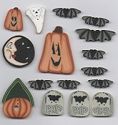 Praiseworthy Stitches - Black Cat Manor - Jabco Button Pack_THUMBNAIL