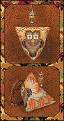 Just Nan - Humbug Collection - Hootzi Humbug THUMBNAIL