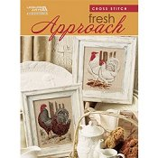Leisure Arts - Fresh Approach