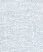 Lakeside Linens - 40ct Misty Rain_THUMBNAIL
