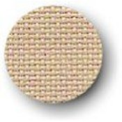 "14ct Lambswool Aida - 12"" x 12"" Cut - POM 500 Series Stitched Individually or As Ornaments"