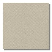 "Jobelan 28ct Lambswool - Fat Quarter (18"" x 27"") THUMBNAIL"