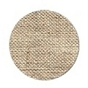 Country French Linen 32ct Latte THUMBNAIL