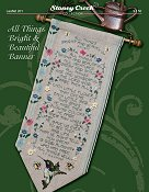 Leaflet 201 All Things Bright & Beautiful Banner_THUMBNAIL