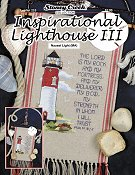 Leaflet 215 Inspirational Lighthouse III Nauset Light THUMBNAIL