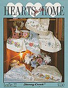 Leaflet 22 Hearts for the Home