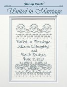 Leaflet 248 United in Marriage_THUMBNAIL