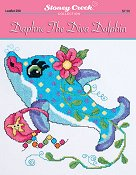 Leaflet 298 Daphne The Diva Dolphin