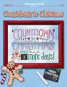 Leaflet 309 Countdown to Christmas THUMBNAIL