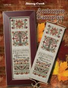 Leaflet 335 Autumn Sampler
