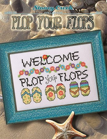Leaflet 403 Plop Your Flops THUMBNAIL