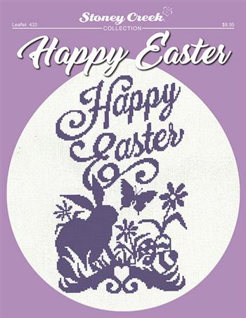 Leaflet 433 Happy Easter_MAIN