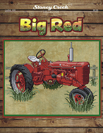 Leaflet 439 Big Red_MAIN