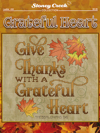Image result for grateful heart by stoney creek