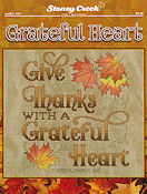 Leaflet 450 Grateful Heart THUMBNAIL