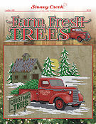 Leaflet 460 Farm Fresh Trees THUMBNAIL