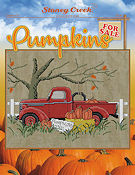 Leaflet 478 Pumpkins For Sale THUMBNAIL