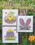 Leaflet 483 Easter Ornaments THUMBNAIL