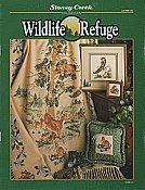 Leaflet  65 Wildlife Refuge THUMBNAIL