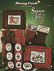 Leaflet 66 Season of Joy MAIN