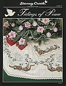 Leaflet  67 Tidings of Peace THUMBNAIL