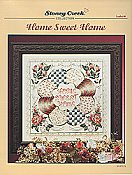 Leaflet  88 Home Sweet Home