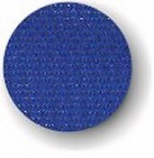 Linen 28ct Royal Blue / Christmas Blue