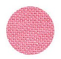 Linen 28ct Tropical Pink THUMBNAIL