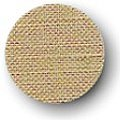 Linen 32ct Natural Light_THUMBNAIL