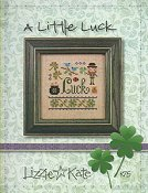 Lizzie Kate - A Little Luck Kit