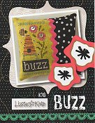 Lizzie Kate - Buzz