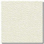 Lugana 28ct Metallic Gold/Cream - 2yd cut THUMBNAIL