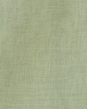 R & R Reproductions 32ct Linen - Lucky Penny MAIN