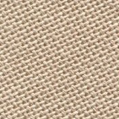 Lugana 20ct Light Taupe THUMBNAIL