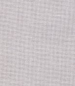 "Lugana 28ct Light Ash Grey - 18"" x 27"" Cut THUMBNAIL"
