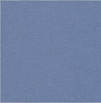 Lugana 32ct Colonial Blue MAIN