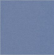 Lugana 32ct Colonial Blue THUMBNAIL
