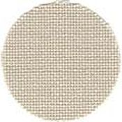 Lugana 32ct Light Taupe_THUMBNAIL
