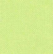 Lugana 20ct Apple Green THUMBNAIL