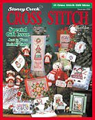 December 2004 Stoney Creek Magazine